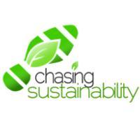 Chasing Sustainability