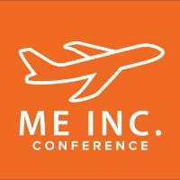 Me Inc