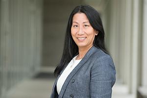 Pamela Lim