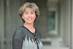Susan Reh Bosch