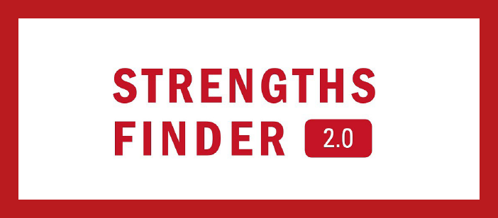 Clifton StrengthsFinder
