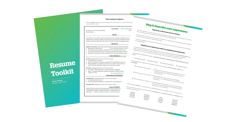 Resume Examples Ubc Resume Ixiplay Free Resume Samples