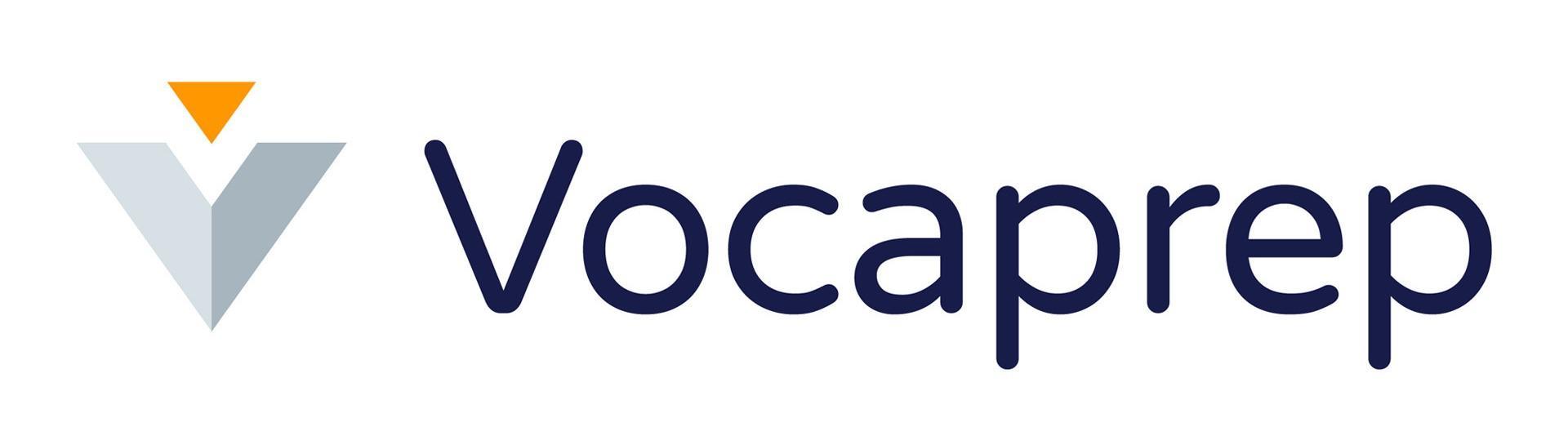 Vocaprep